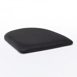 Almofada para cadeiras de metal