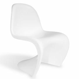 Cadeira Phantom