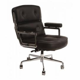 chair Lobby Style