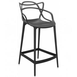Moises stool