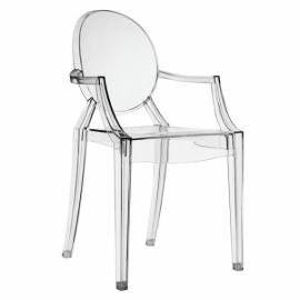 Cadeira Louix