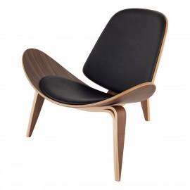 Cadeira Shell Ch07