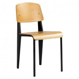 "furmod Silla Standard Style ""High Quality"""
