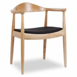 Santon Chair