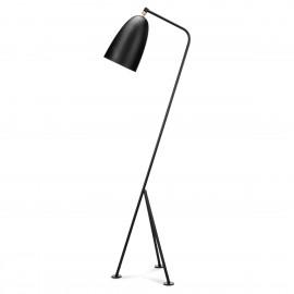Grasshoper Lamp