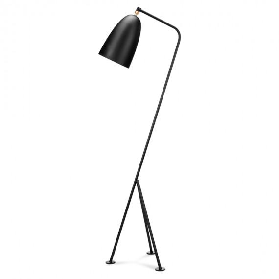 lâmpada furmod estilo Grasshoper
