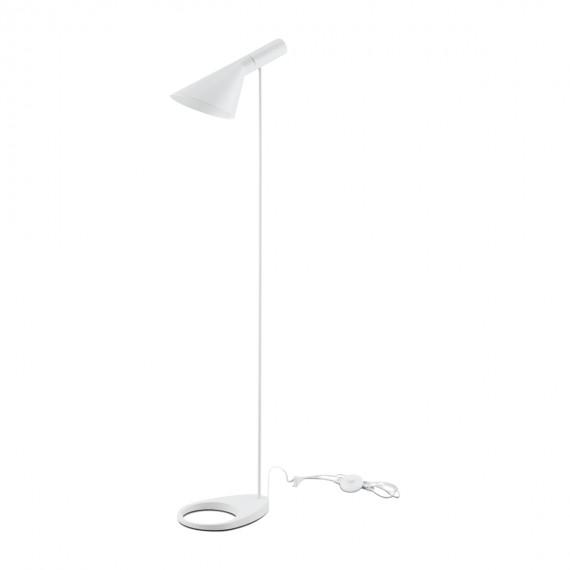 furmod lamp AJ Alta