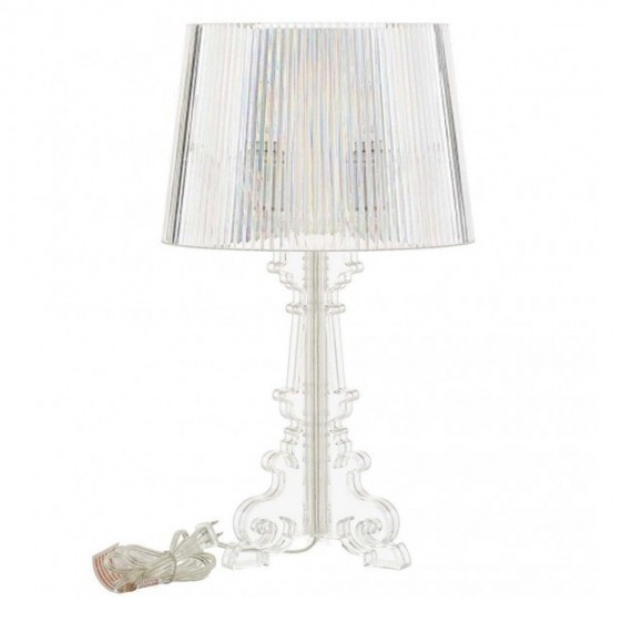 Bourgie XL lamps