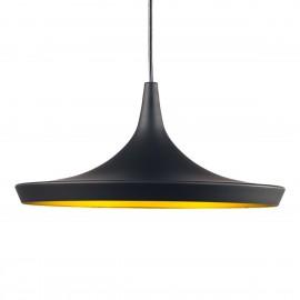 Wide Lamp