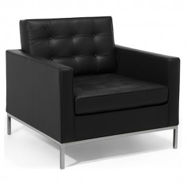 Florence Sofa 1 Seater