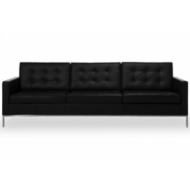 Florence Sofa 3 Seater