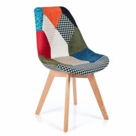 Tower Verona Patchwork Chair