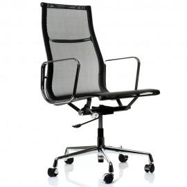Cadeira de escritório Mesh HighBack in Fiber Mesh