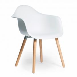 Boar Chair