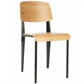 "Standard Chair ""New Edition"""