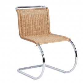 Silla Cesca Chair Muebledesign