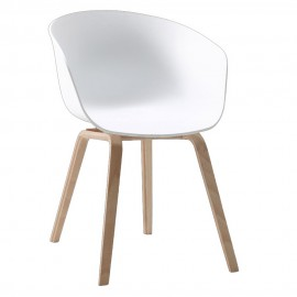 Cadeira Daxer