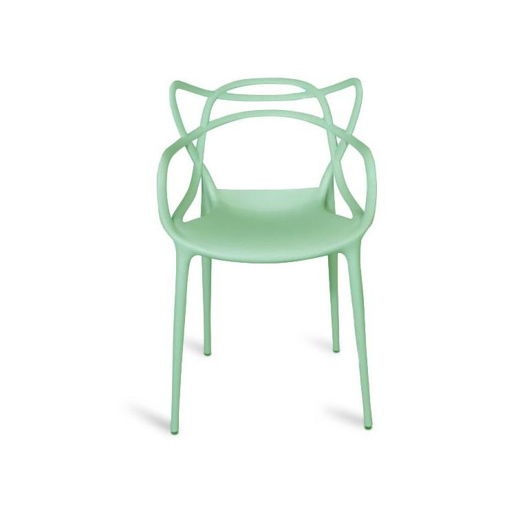 Masters Chair Inspiration Outdoor Designer Chair Mueble Design