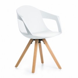 Tower Triumph Chair XL