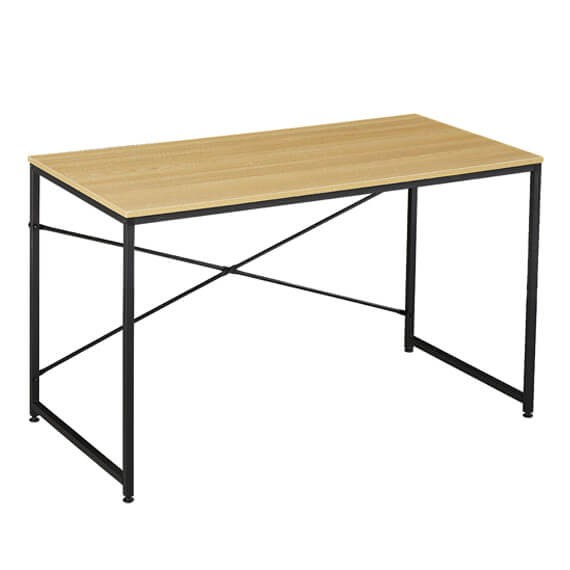 Cheap Desk Table Fiona