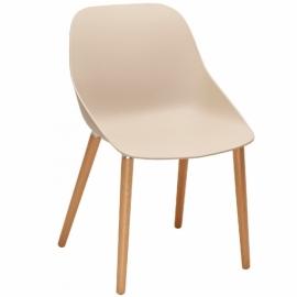 Cadeira Norway