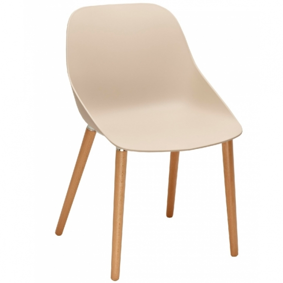 Furmod Chair Noruega