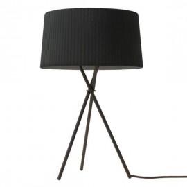 Inspiración de la lámpara Trípode M3 de sobremesa