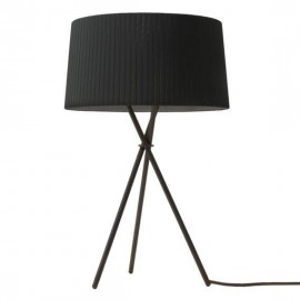 Tripode Table Lamp