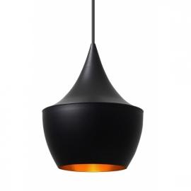 Fat Lamp