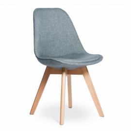 Tower Verona Chair Fabric