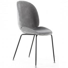 Cadeira Inspiration Beetle Chair - cadeira design
