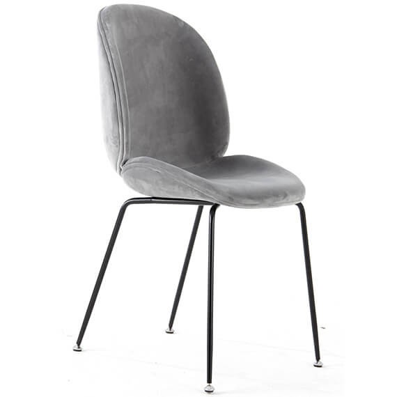 Beetle Chair Inspiration - Design Chair