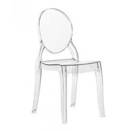 Lousiana Chair