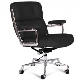 Replica Chair Lobby Chair ES104 por <span class='notranslate' data-dgexclude>Charles & Ray Eames</span> .