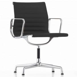 Réplica silla oficina Aluminium EA103 de Charles & Ray Eames.