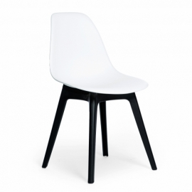cadeira real furmod