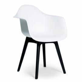 Royal XL Chair