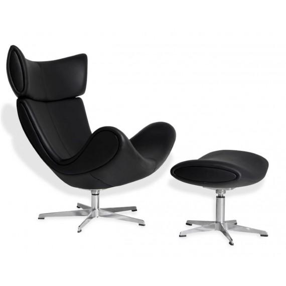 Imola Design Armchair replica