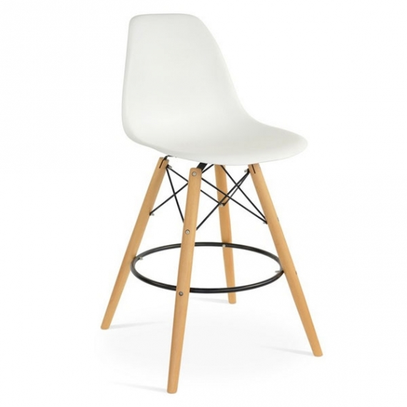 "stool James DSW Style ""New Edition"""