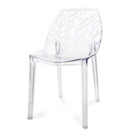 Inspiração na cadeira Vegetal dos designers Ronan e Erwan Bouroullec