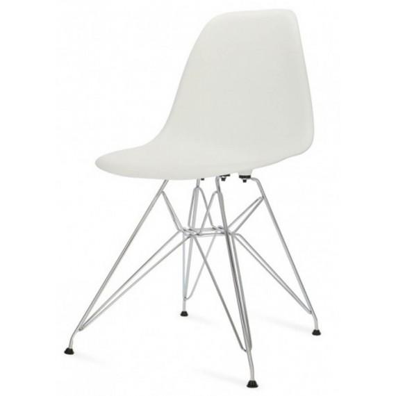 Cheap Replica Eames DSW Chair