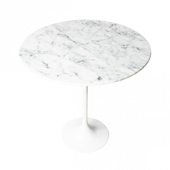furmod Tulip Side Table
