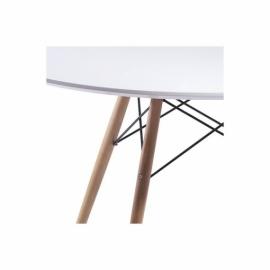 furmod Mesa Eames Style (90 cm)