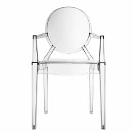 Louix Chair