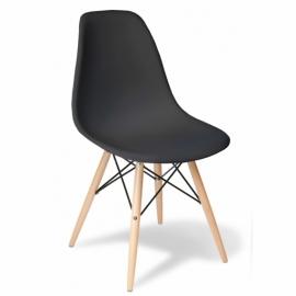 """furmod Silla Eames DSW Inspirada """"New Edition"""""""
