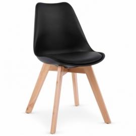 Tower Verona Chair