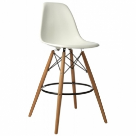 "James Wood Stool ""High Quality"""