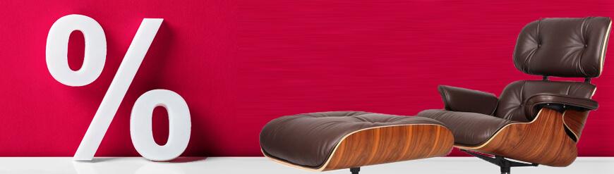 Promozioni e offerte di mobili di design di Muebledesign