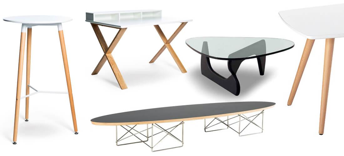 CAT-MESAS-TABLES-FURNMOD-MEGAMENU.jpg