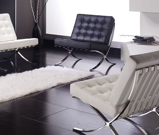 barcelona-chair-hq-mueble-design